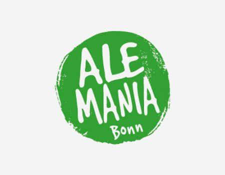 Ale-Mania