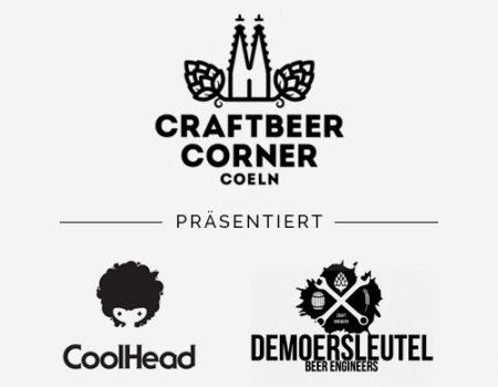 Craftbeer Corner Coeln